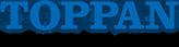 logo-toppan-travel-service